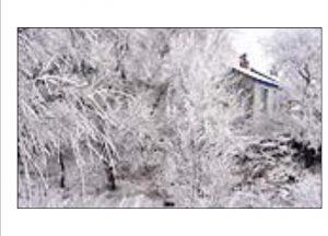 http://travelandpix.com/wp-content/uploads/2021/07/Harbin-Ice-and-Snow-Page-90-R-300x216.jpg