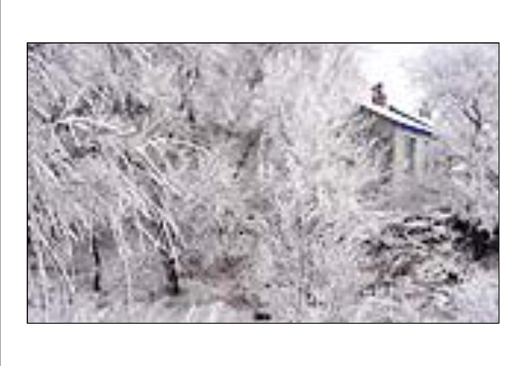 http://travelandpix.com/wp-content/uploads/2021/07/Harbin-Ice-and-Snow-Page-90-R.jpg