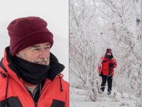 http://travelandpix.com/wp-content/uploads/2021/07/Harbin-Ice-and-Snow-Page-91-L-300x216.jpg