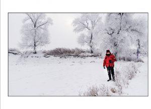http://travelandpix.com/wp-content/uploads/2021/07/Harbin-Ice-and-Snow-Page-91-R-300x216.jpg