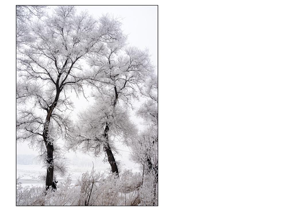 http://travelandpix.com/wp-content/uploads/2021/07/Harbin-Ice-and-Snow-Page-93-L.jpg