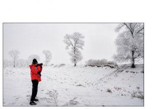 http://travelandpix.com/wp-content/uploads/2021/07/Harbin-Ice-and-Snow-Page-94-L-300x216.jpg