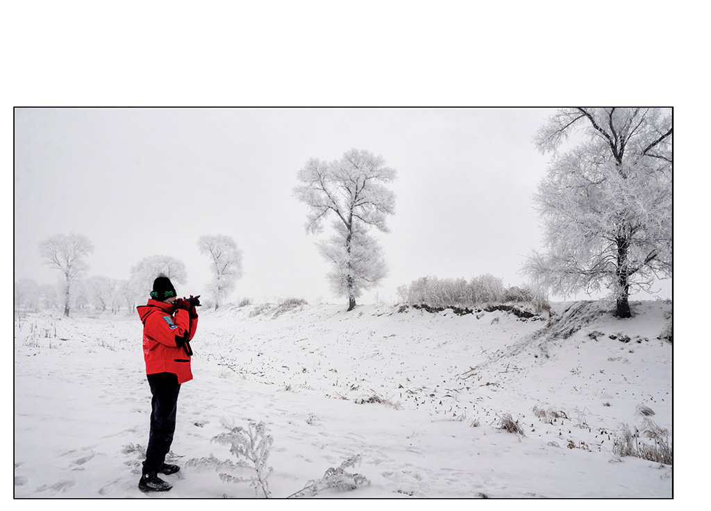 http://travelandpix.com/wp-content/uploads/2021/07/Harbin-Ice-and-Snow-Page-94-L.jpg