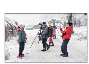 http://travelandpix.com/wp-content/uploads/2021/07/Harbin-Ice-and-Snow-Page-94-R-300x216.jpg