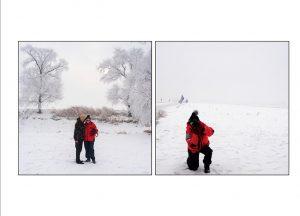 http://travelandpix.com/wp-content/uploads/2021/07/Harbin-Ice-and-Snow-Page-95-R-300x216.jpg
