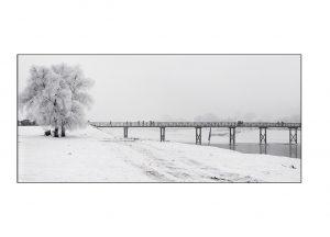 http://travelandpix.com/wp-content/uploads/2021/07/Harbin-Ice-and-Snow-Page-96-L-300x216.jpg