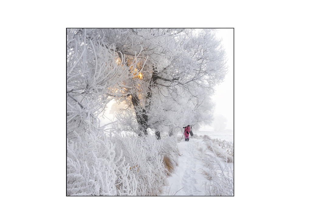 http://travelandpix.com/wp-content/uploads/2021/07/Harbin-Ice-and-Snow-Page-97-L.jpg