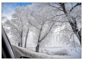 http://travelandpix.com/wp-content/uploads/2021/07/Harbin-Ice-and-Snow-Page-99-L-300x216.jpg