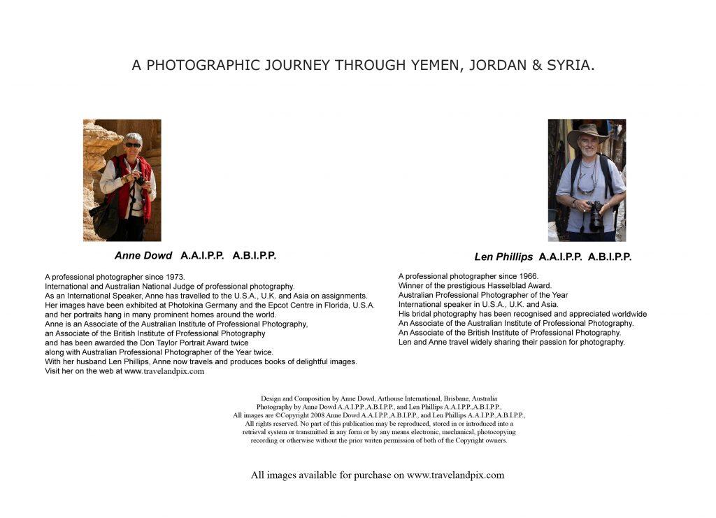 https://travelandpix.com/wp-content/uploads/2020/01/Acknowledgements-page-Arab-Apage-002-1024x741.jpg