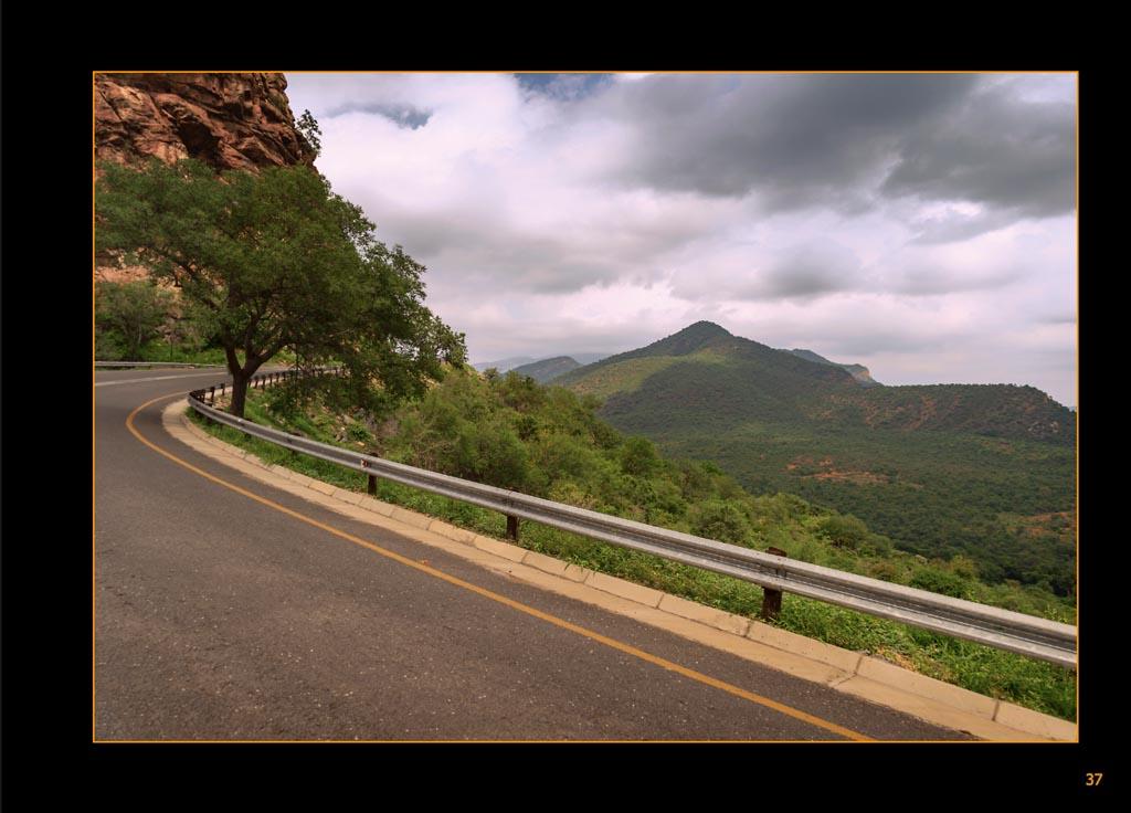 https://travelandpix.com/wp-content/uploads/2020/07/Makutsi-Page-040-1024px-Output.jpg