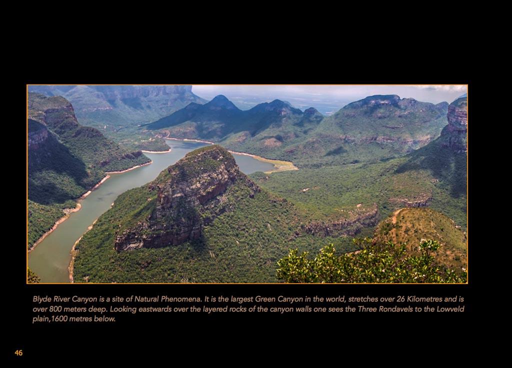 https://travelandpix.com/wp-content/uploads/2020/07/Makutsi-Page-049-1024px-Output.jpg